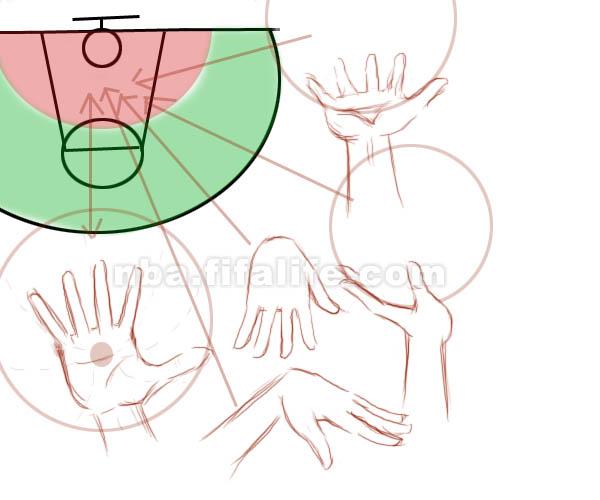 shot-hand1.jpg