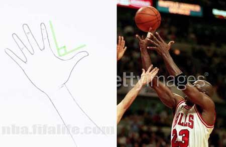 left-hand2112