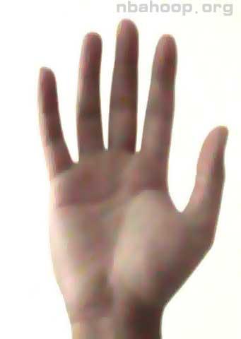 soft-hand1