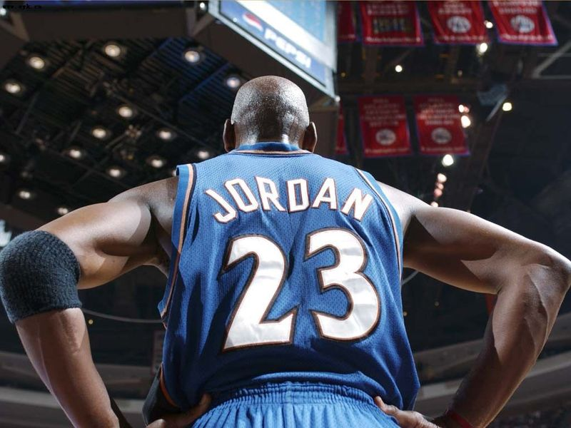 jordan-23